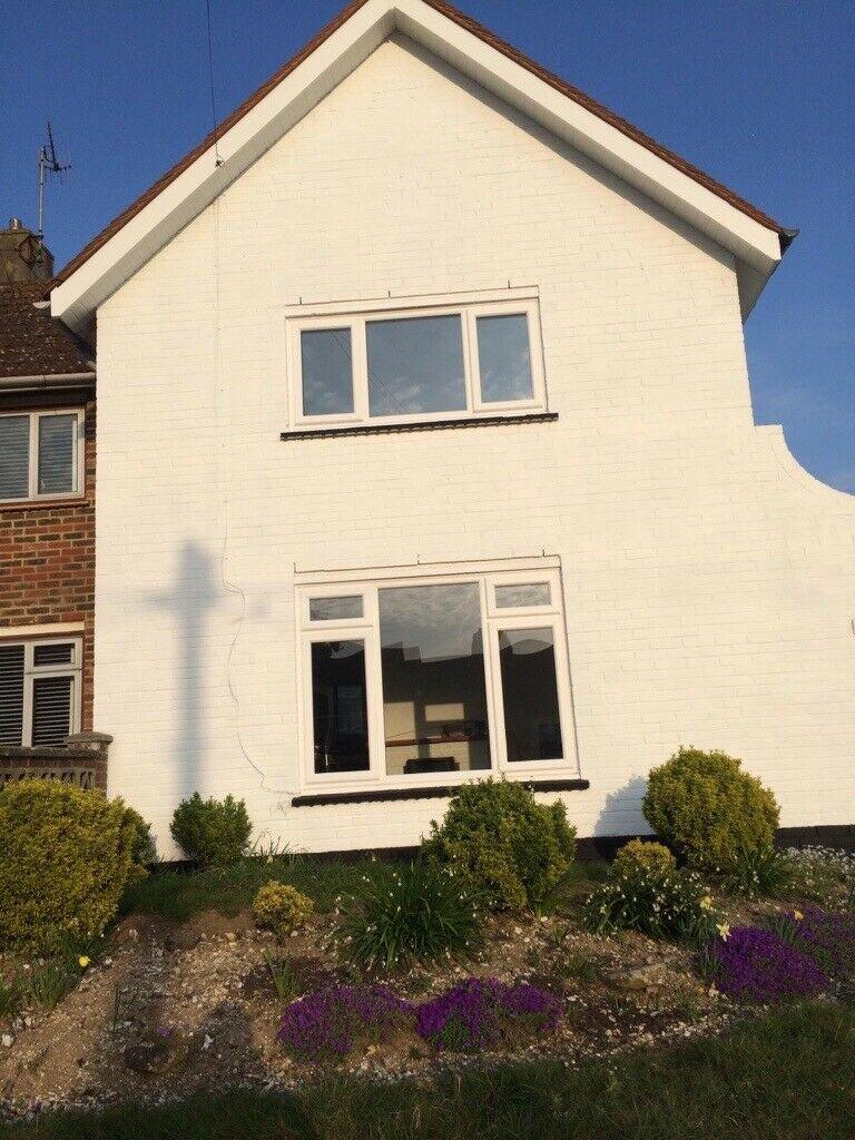 Cowley Drive, Woodingdean, Brighton, East Sussex, BN2 6TH