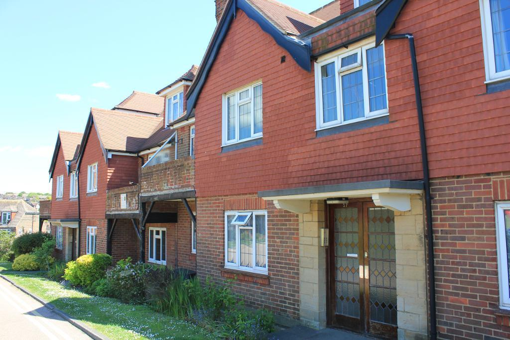 Court Farm Road, Hove, East Sussex, BN3 7QY