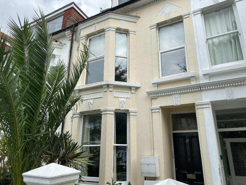 Westbourne Street, Hove, East Sussex, BN3 5FA