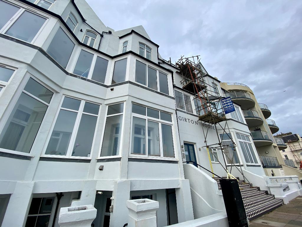 193 Kingsway, Hove, East Sussex, BN3 4FB