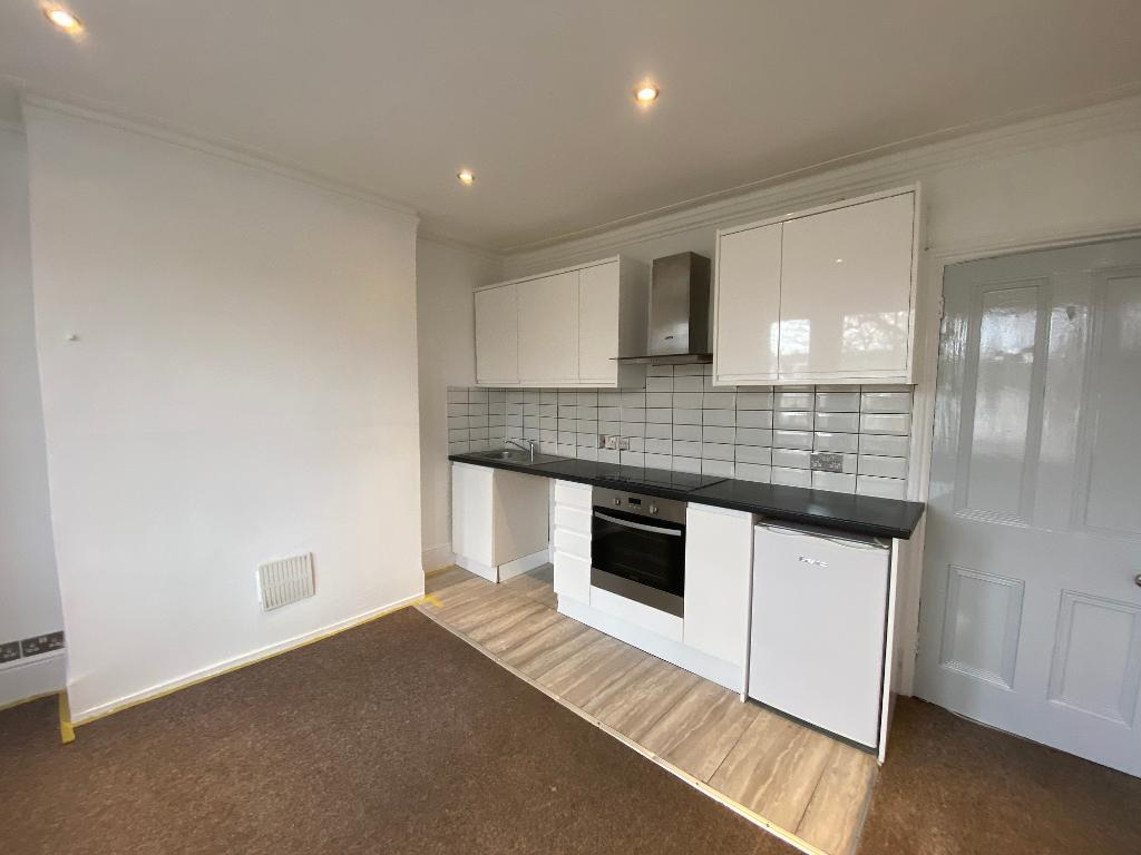 Beaconsfield Road, Brighton, East Sussex, BN1 6DD